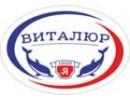 Партнер Artsteklo - Виталюр